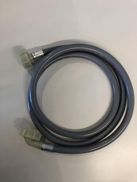 Midea Dishwasher Inlet Hose - Midea | Home Appliances New Zealand