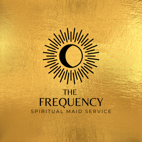 The Frequency Spiritual Maid Service in St. Pete FL St. Petersburg, Florida