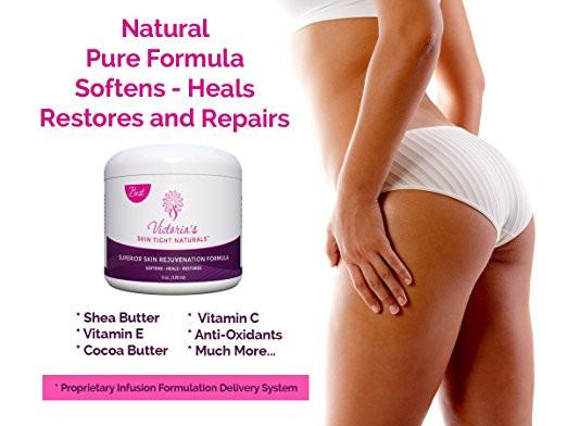 skin bumps mega moisturizing for hands feet crepe skin