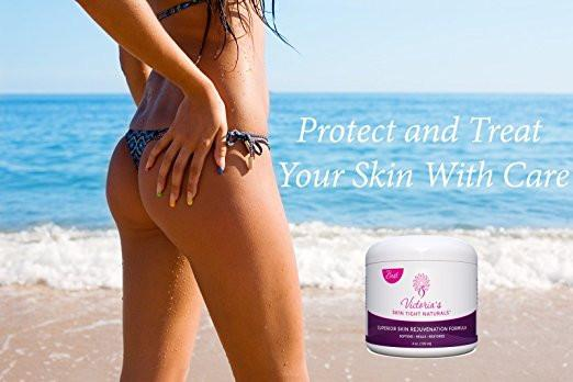 wind chapped sun damage skin mega moisturizing cream for hands feet crepe skin