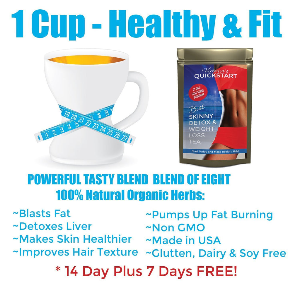 herbal brew best premium organic skinny tea intermittent fasting