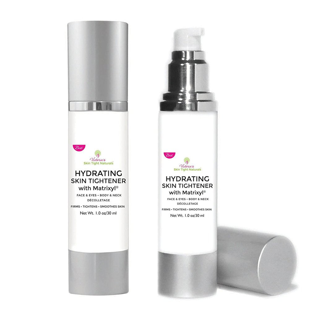Best Hydrating Skin Tightener with Matrixyl