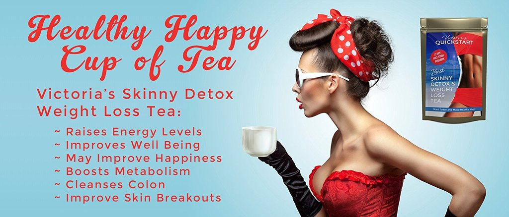 lose weight safe best premium organic skinny tea intermittent fasting