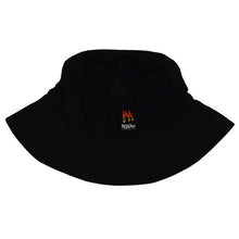 Load image into Gallery viewer, Bucket Hat - Black - Mossimo Authentic