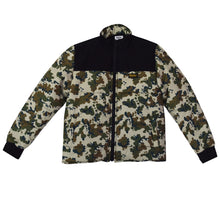 Load image into Gallery viewer, Camo Jacket - Mossimo Authentic