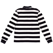 Load image into Gallery viewer, Striped Long Sleeved Top - Mossimo Authentic