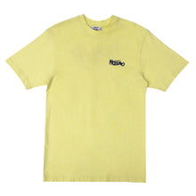 Load image into Gallery viewer, Yellow Tee - Mossimo Authentic