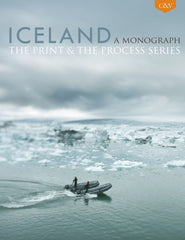 ICELAND, A MONOGRAPH