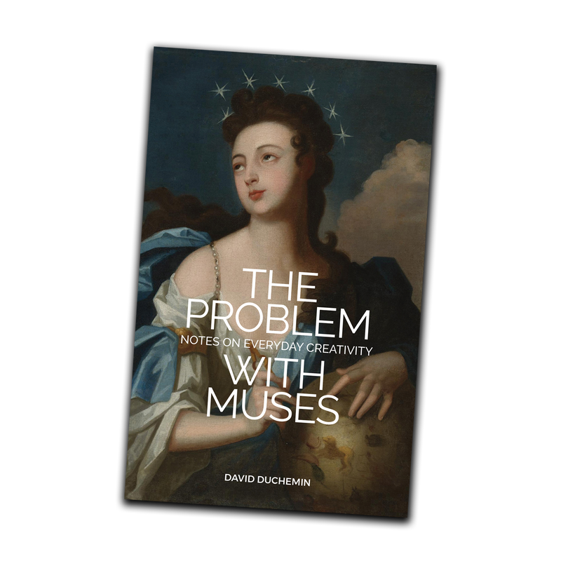 The Problem with Muses