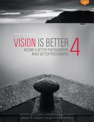 VISION IS BETTER 4