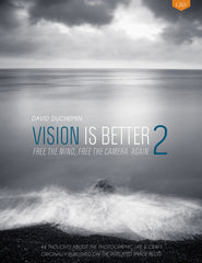 VISION IS BETTER 2