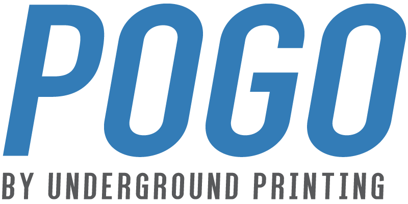 POGO by UGP - Painless Online Group Ordering
