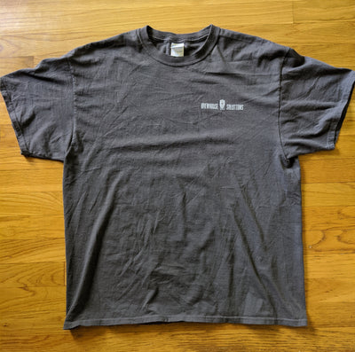 Brewhouse Solutions T-Shirt