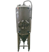 Single Wall Fermenter