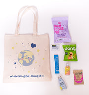 In This Together Gift Totes