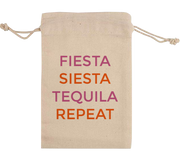 Buy Fiesta Recovery Kit for wedding guests