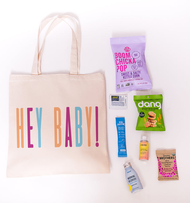 Buy Baby Shower totes online