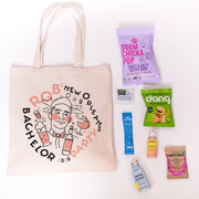 Buy Bachelor Party City Tote (NOLA)