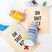 Oh Shit Recovery Kit online