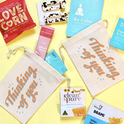 Thinking of You Gift Totes