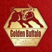 Golden Buffalo Grocery Store