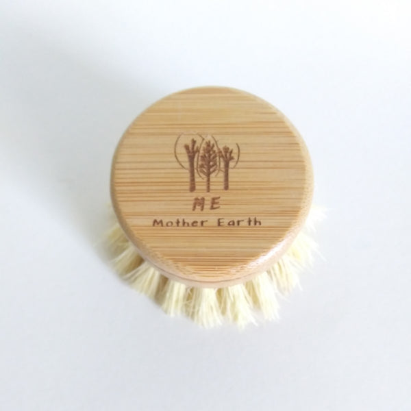 Kitchen Brush Replacement Head