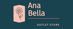 ANA BELLA OUTLET