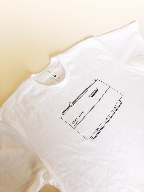 THERMOSTAT T-Shirt