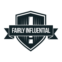Fairly Influential | The Home Of Stand-Out Personal Branding