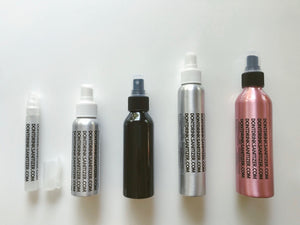 Hand Sanitizer Spray<br> Pen Sprayer<br> w/ clip Spray Bottle Pure Hands PureHands.us DontDrinkSanitizer.com Don't Drink Sanitizer Sanitizer Dont Drink Sanitizer Hand Sanitizer Pure Hands