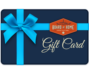 Board At Home E-Gift Card