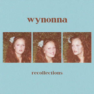 Recollections CD