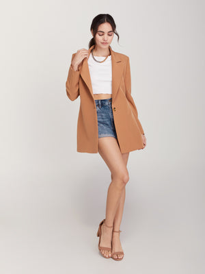 Shades_Of_Rose_Sydney_Blazer_Nude_Sand