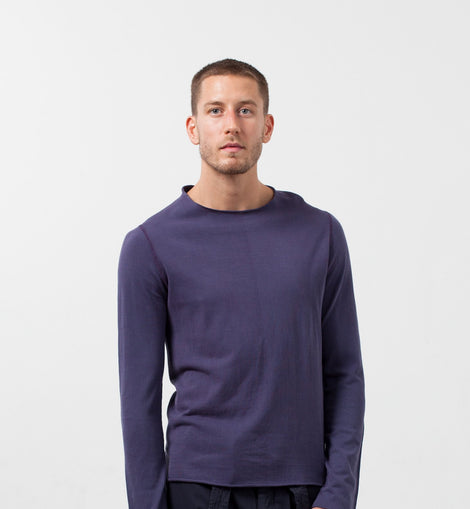 Argon Sweater