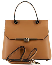 Load image into Gallery viewer, ELI.B bag