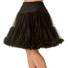 Load image into Gallery viewer, Party dress with petticoat and belt
