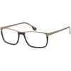 Sophistics Prescription Glasses ART 416 Frame - express-glasses