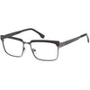 Sophistics Prescription Glasses ART 418 Frame - express-glasses