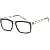 Sophistics Prescription Glasses ART 419 Frame - express-glasses