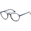 Sophistics Prescription Glasses ART 420 Frame - express-glasses