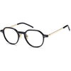 Leonardo Prescription Glasses DC 335 Eyeglasses Frame - express-glasses