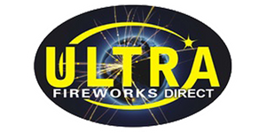 Ultra Fireworks Direct