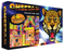Cheetah Selection Box 8/1