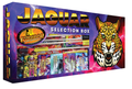 Jaguar Selection Box 16/1