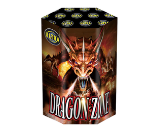 DRAGON ZONE
