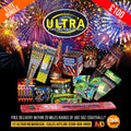 Elite BUNDLE by ULTRA