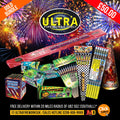 Gold BUNDLE by ULTRA