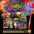 Premium VVIP BUNDLE by ULTRA