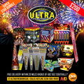 Super Star BUNDLE by ULTRA