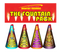 The Fountain Pack 18/1